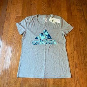 *NWT* Adidas T-Shirt